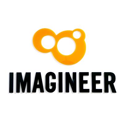 イマジニア株式会社 - Imagineer Co., Ltd.